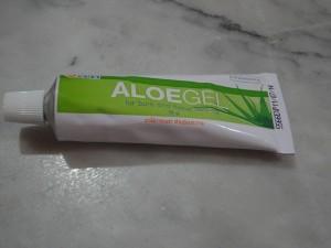 GPO-aloeGel